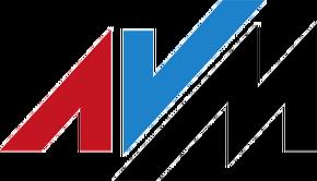 AVM GmbH